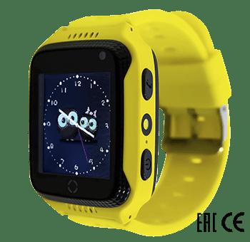 Купить часы ребенку во владивостоке наручные часы женские подарок