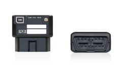 OBD GPS-трекер